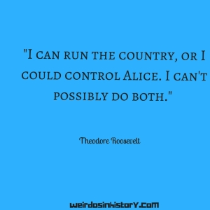 _I can run the country, or I could control Alice. I can't possibly do both._