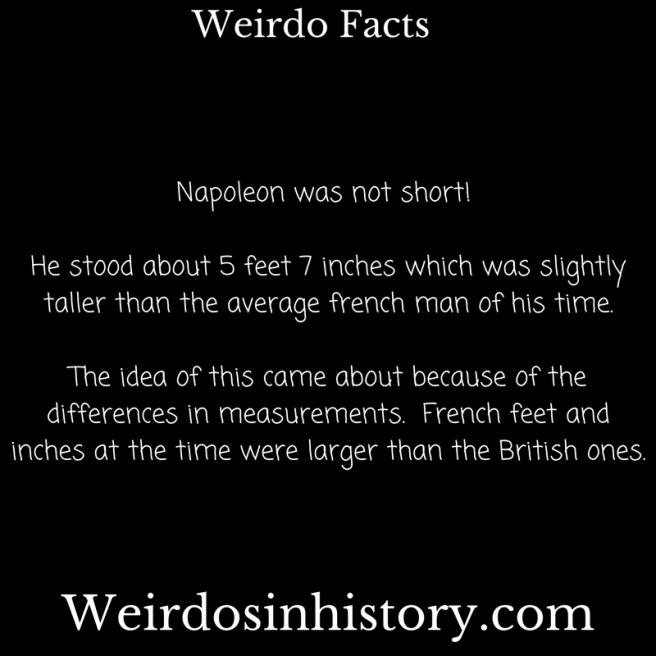 weirdosinhistory.com (7)